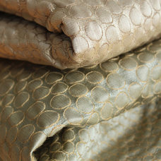 Upholstery Fabric by Tucker & Marks