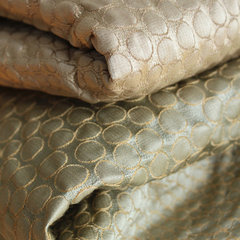 upholstery fabric by Tucker &amp; Marks
