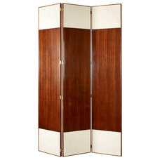 Modern Screens And Room Dividers by Baker Furniture