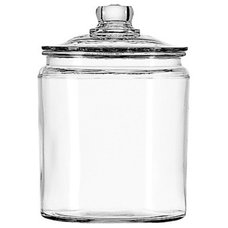 Traditional Food Containers And Storage by Target