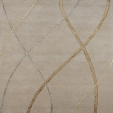 "Contemporary Rugs by Santa Monica Bay Lighting Since ""1976"""