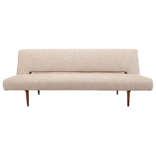 Contemporary Sofas by purehome
