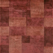 Contemporary Rugs by Dallas Rugs