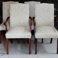 Dyrring Designs Sydney Nsw Au 2111