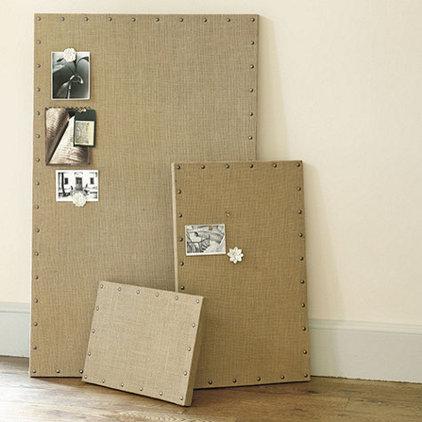 Transitional Bulletin Boards And Chalkboards by Ballard Designs
