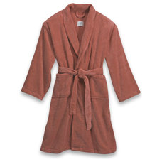 Traditional Bathrobes by Bed Bath & Beyond