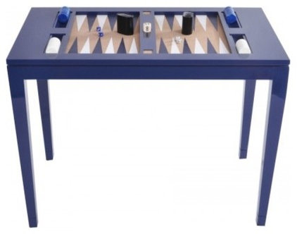 Modern Side Tables And End Tables by oomph