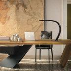Nasdaq Table -