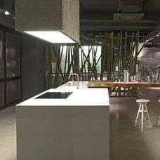 Gallery Boffi Chelsea - Showroom - Boffi UK