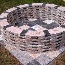 Traditional Outdoor Products by Forever Stone LLC