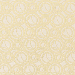 DO9017, Gold, Swatch - • Vinyl Covered Paper