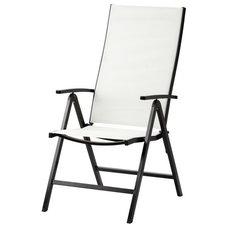 Modern Patio Furniture And Outdoor Furniture by IKEA
