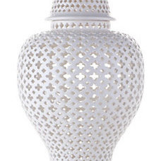 Contemporary Vases by Z Gallerie
