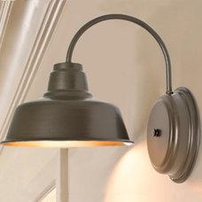 Barn Light Arlington Sconce