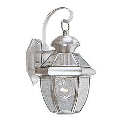 Livex Lighting - Livex Lighting 2051-91 Outdoor Lighting/Outdoor Lanterns - Livex Lighting 2051-91 Outdoor Lighting/Outdoor Lanterns
