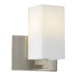 Avenue Wall Sconce by Philips Forecast Lighting -