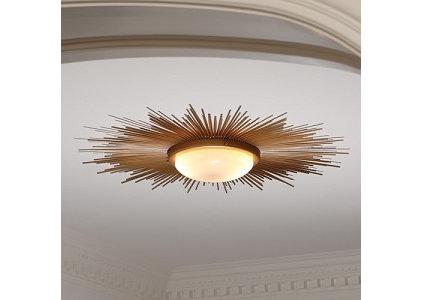 Contemporary Bathroom Vanity Lighting by Interior HomeScapes