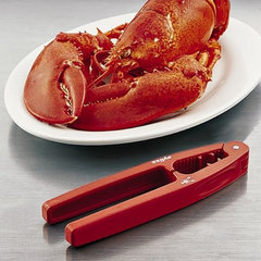 modern kitchen tools by Williams-Sonoma