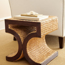 View All - Chairs & Ottomans - Living Room - Furniture - Horchow