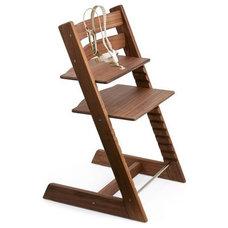 Modern Highchairs by AllModern