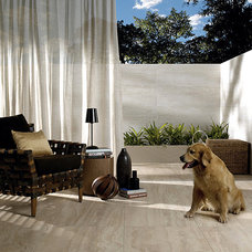 Wall And Floor Tile by Cercan Tile