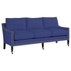 Transitional Sofas by Ballard Designs