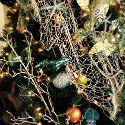 Christmas 2014 -