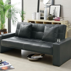 Sofas, Chaises, and Sectionals -