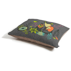 Contemporary Dog Beds by DENY Designs