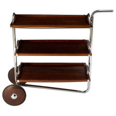 bar carts by 1stdibs