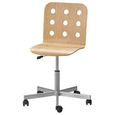 Office Chairs by IKEA