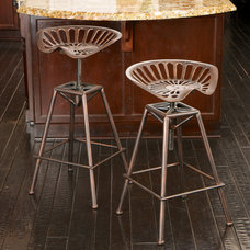Rustic  by Great Deal Furniture