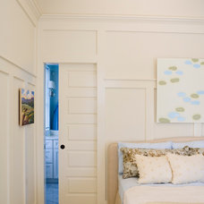Interior Doors by HomeStory of Orange County
