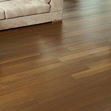 Contemporary Laminate Flooring by Koydol Inc.
