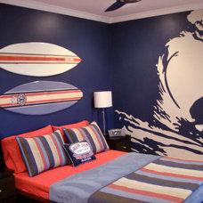 RMS_lizard-shop-surfer-boys-room_s4x3_lg.jpg