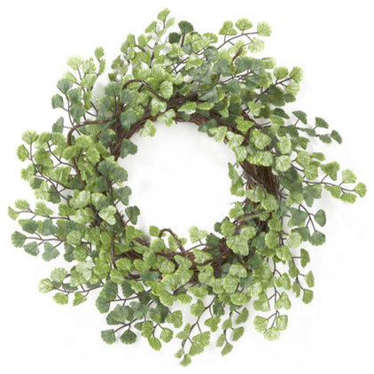 Traditional Wreaths And Garlands by Jo-Ann Fabric and Craft Store