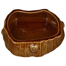 Eclectic Pet Bowls And Feeding by Wag.com