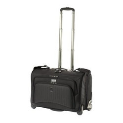 Travelpro Platinum 7 22 In Carry On Rolling Garment Bag