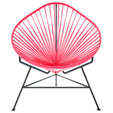 Contemporary Chairs by Innit Designs