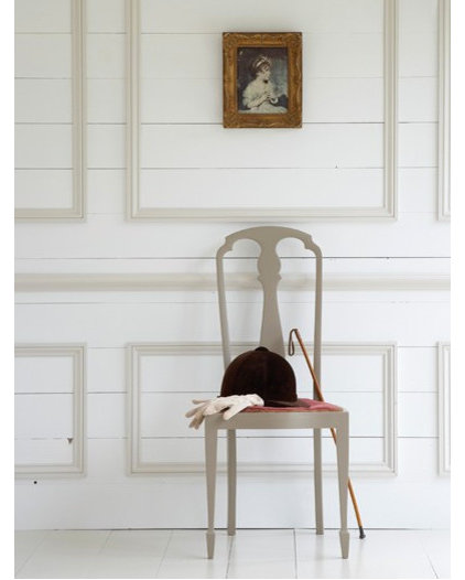 Traditional Paints Stains And Glazes by Little Greene
