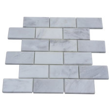 Mirrors by Glass Tile Store