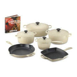 Shop Traditional Cookware Amp Bakeware On Houzz