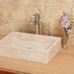 Our Products - Product Info and Pricing - Please see your closest Lenova Sink Dealer available on our website.