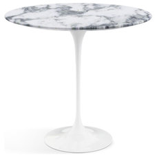 Contemporary Side Tables And End Tables by Knoll