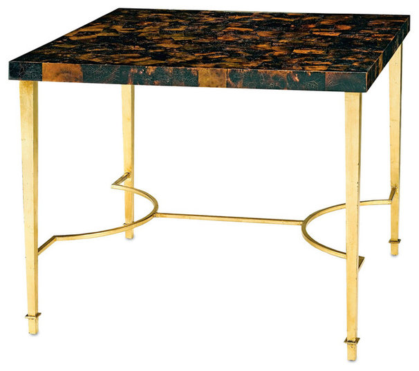 Contemporary Dining Tables by LDC Home