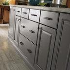 Schrock kitchen -