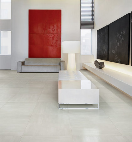 Modern Wall And Floor Tile by Ceramiche Refin S.p.A.