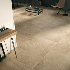 Contemporary Floor Tiles Triboo