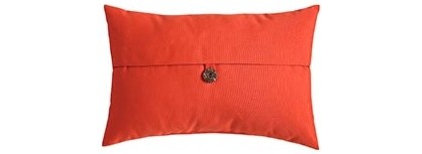 modern pillows by Pier 1 Imports
