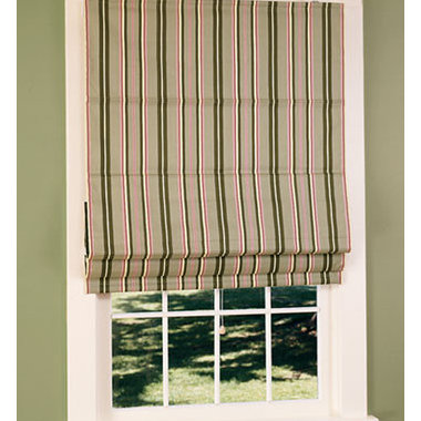28 Window Treatments French Country Style French Country Style Window Treatments Bedroom